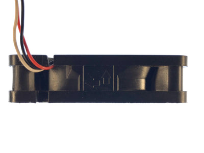 FAN Module For Canon PC-320 Printer RH7-1477
