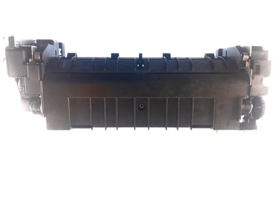 Fuser Unit For Epson AL M310DN Printer FK-1150SE
