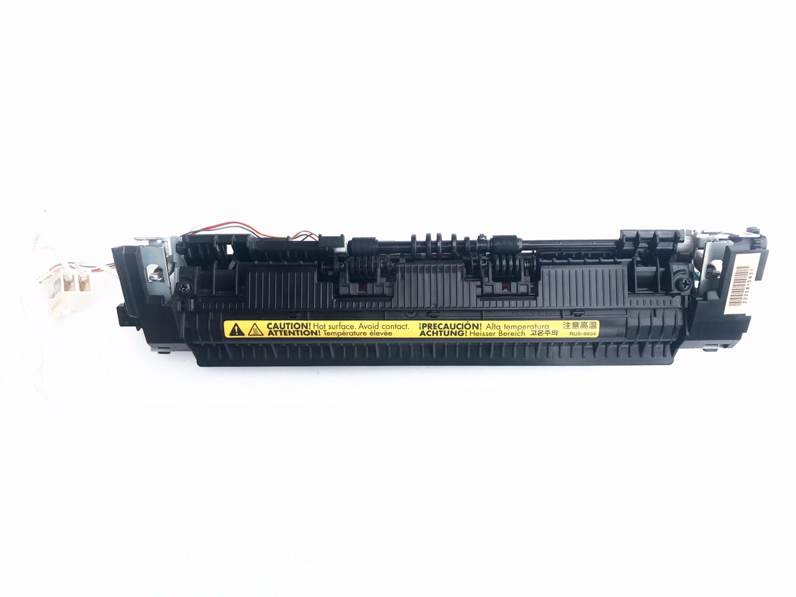 Fuser Unit For HP LaserJet Pro M12a Printer RU5-8934