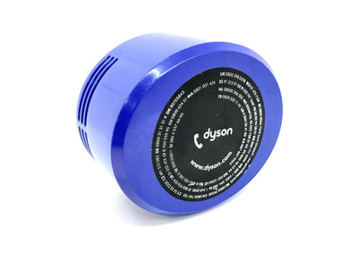 Hepa Filter Dyson V8 Absolute