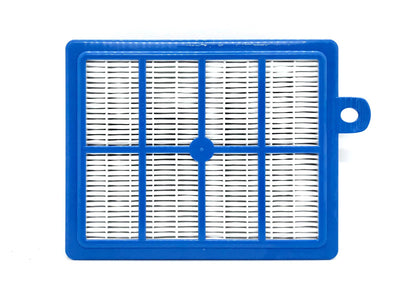 Hepa Filter and Cleaner Head Electrolux ESP7GREEN