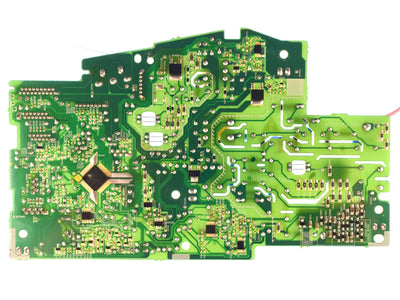 High Voltage Power Board For HP LaserJet Pro MFP M227fdw RM2-8331