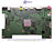 Interface Board Zowie XL2740 5E.3T70.100