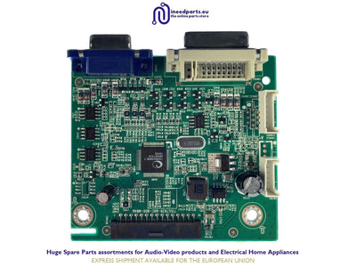 Interface Board BenQ GL2450 5D.L7A02.0D1