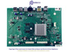 Interface Board BenQ PD2700Q 5D.LF702.001