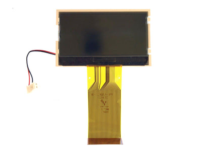 LCD Display For Siemens EQ.8 TE803509DE Cofee Machine 151022035476
