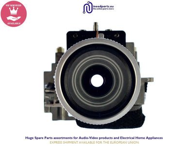 Optical Engine Assy Lens B-Zoom for BenQ W1070+ W2000 Projectors