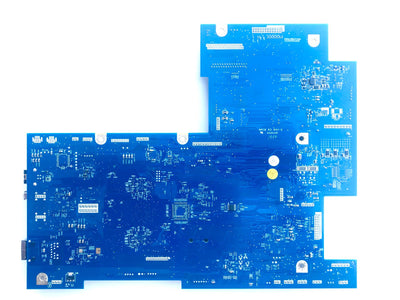 Main Board For Lexmark MX611DE Printer E230435