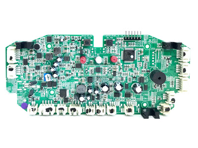 Main Board Philips FC8776
