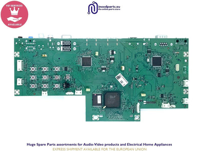 Main Board BenQ MH760 Repair Replacement 5D.JH201.001