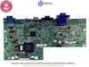 Main Board BenQ MX806ST 4H.2EY01.A00 Replacement