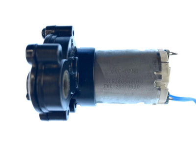 Main Brush Motor Ecovacs Deebot DR98 DM86 DM81 DR92