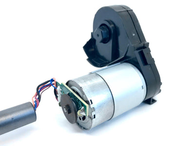 Main Motor For Neato Botvac D7 Robot Vacuum Cleaner 905-4060