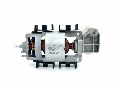 Main Motor Riviera & Bar FS-145