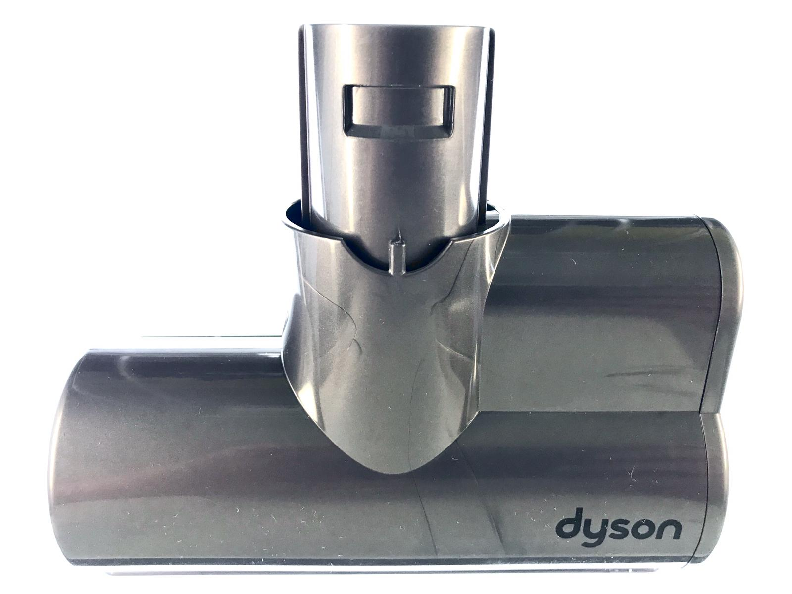 Mini Roller Head Dyson V6 Animal