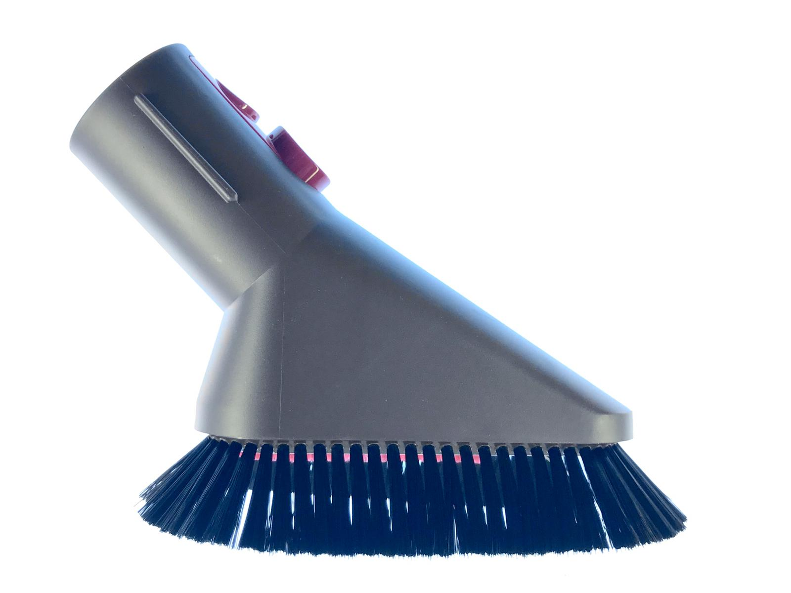 Mini Soft Brush Dyson V8 Absolute