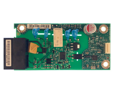Network Board For HP LaserJet Pro MFP M227fdw G3Q60-80001