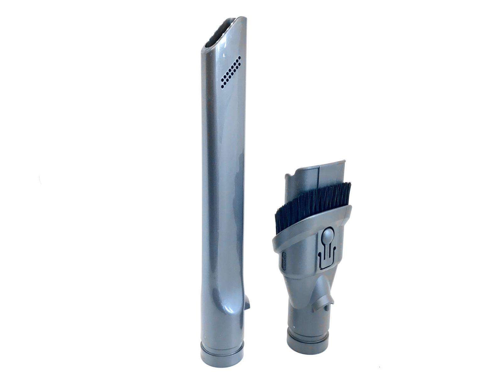 Nozzle Cleaners and Crevice Tool Dyson V6 Animal