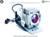 Original Lamp BenQ MP511 5J.08001.001