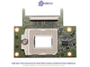 DMD Board for BenQ Projectors W1110 W2000 5D.JEE36.001 1910-6037E 1910-6039E