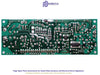 Lamp Driver Board (Ballast) for BENQ MX854UST MW855UST EUC240g