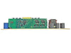 Lamp Driver Board (Ballast) for BenQ Projector W1070 W1080ST W1070+