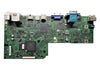 MAIN BOARD FOR BENQ PROJECTOR MH733 4H.30301.A00 5D.JGT01.001