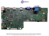 Main Board for BENQ Projector TH671ST 4H.3N501.A00 5D.JGY01.001