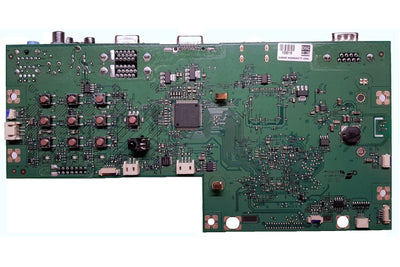 MAIN BOARD FOR BENQ PROJECTOR TH681 TH681plus 4H.29B01.A04 5D.JC301.001