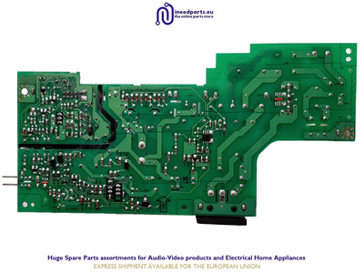 Power Board for BenQ Projector W1110 W2000 5D.JEE03.001