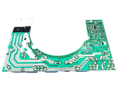 Power Board Caso Various 2000