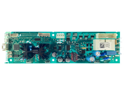 Power Board Delonghi Magnifica S ECAM22.366