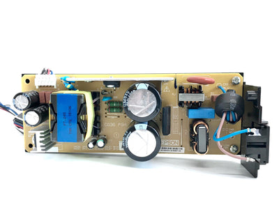 Power Board Epson WF-720dtwf