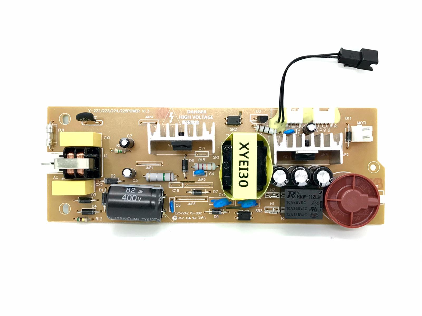 Power Board FoodSaver IFS001X
