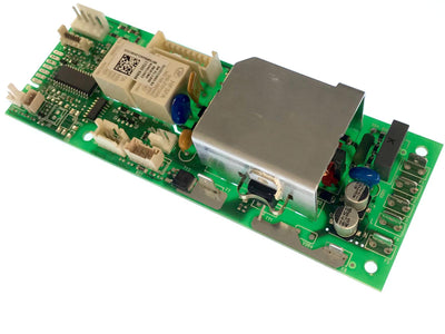 Power Board For Delonghi Magnifica Esam 3000 B DE-454012903
