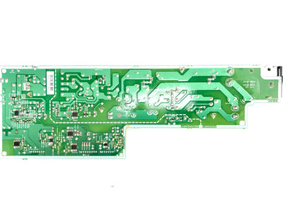 Power Board For HP LaserJet Pro MFP M227fdw RM2-8314