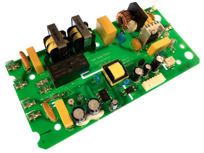 Power Board For Kenwood CCC20 Food Processor 5220670049