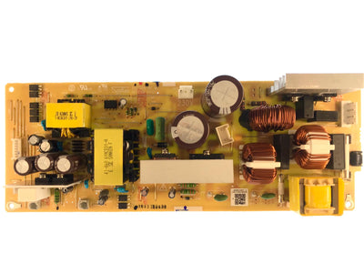 Power Board For OKI C532 Printer PSC20578F 45651001