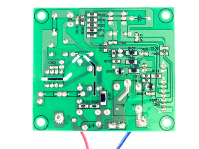 Power Board For Philips Multicooker HD2137