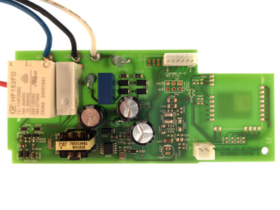 Power Board For Philips HD9762 Airfrywe XXL 300000172791