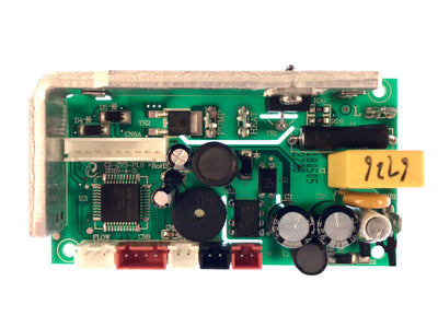 Power Board For Tchibo Cafissimo Pure 326531 180505