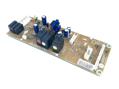 Power Board LG MJ3965BPS