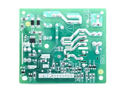 Power Board and Control Board Philips HR2195