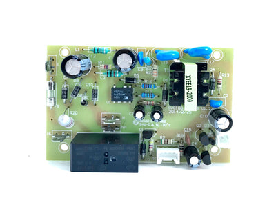 Power Board and Water Pump Steba SV2 Vide Cooker