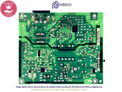Power Board BenQ GL2460 4H.1Y402.A11