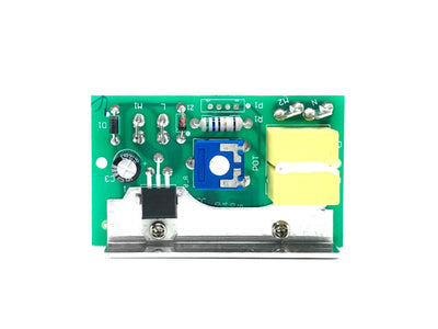 Power Cable and Power Board Electrolux ESP7GREEN