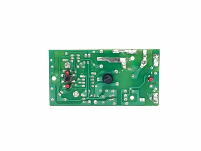 Power Control Board Tefal Toast'n Grill TO05