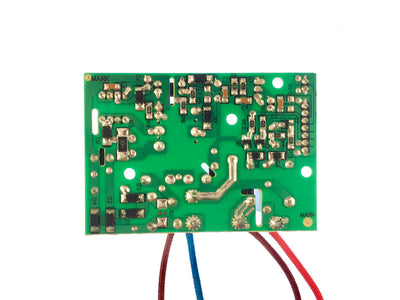 Power Board For Princess Digital Family Aerofryer XXL