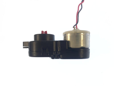 RIGHT Side Brush Motor for Robot Ecovacs Deebot DA60 RC500-KN/11550.US