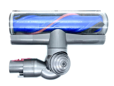 Roller Cleaner Head Dyson Cyclone V10 Vacuum Cleaner